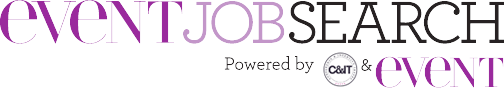 Event Job Search logo