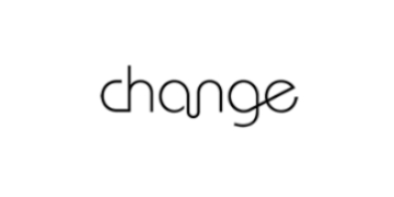 The Change Group UK logo