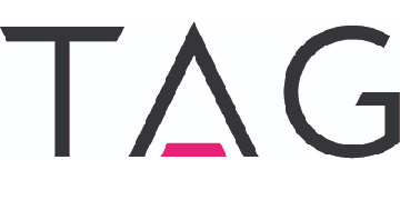 The Appointment Group (TAG) logo