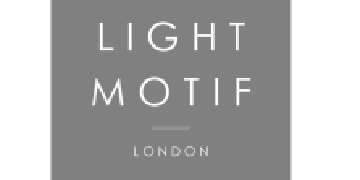 Light Motif Ltd logo