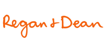 Regan & Dean logo