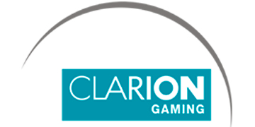 Clarion Events Ltd logo