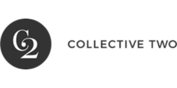 Collective Two logo
