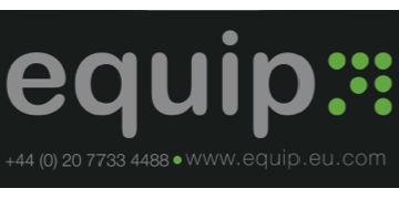 equip event services ltd logo