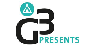 G3 UK Ltd logo
