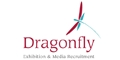 Dragonfly Recruitment