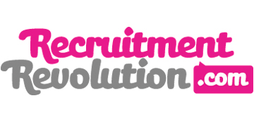 Recruitment Revolution