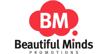 B M Promotions Ltd logo