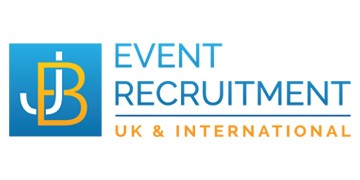 JB Event Recruitment logo