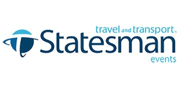 Travel and Transport Statesman logo