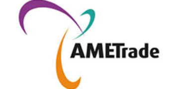 AMEtrade Ltd logo