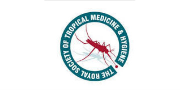 Royal Society of Tropical Medicine and Hygiene logo