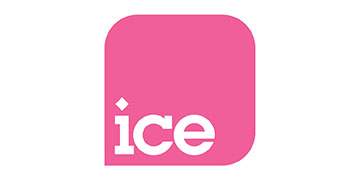 Ice (London) Ltd logo