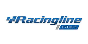 RacingLine Events logo