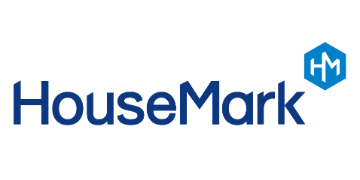 HouseMark Ltd logo