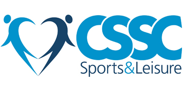 CSSC Sports & Leisure logo