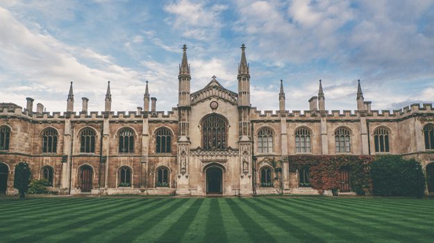 cambridge2