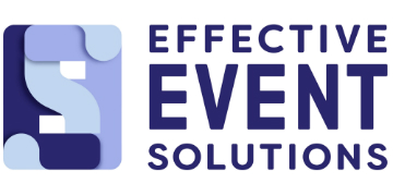 Effective Event Solutions Ltd logo
