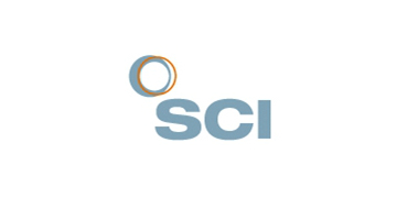 Society of Chemical Industry (SCI) logo