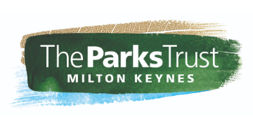 The Parks Trust logo