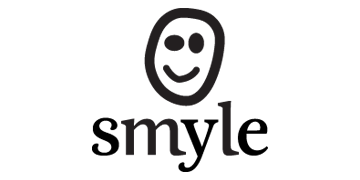 Smyle Creative Limited logo