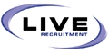 Live Recruitment