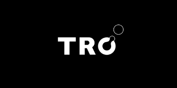 TRO Group Ltd logo
