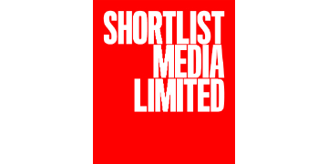 Shortlist Media Ltd logo