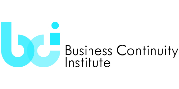 The Business Continuity Institute (BCI) logo