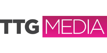 TTG Media Ltd logo