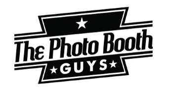 The Photo Booth Guys logo