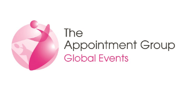 The Appointment Group logo