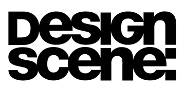 DesignScene Limited logo