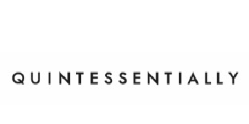 Quintessentially logo