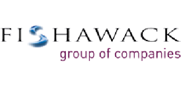 Fishawack Communications Ltd  logo