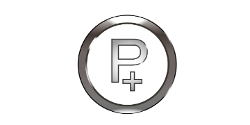 Production Plus Ltd logo