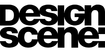 DesignScene Ltd logo