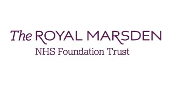 Royal Marsden Hospital NHS Trust