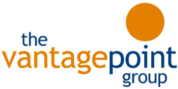The Vantage Point Group LLP logo