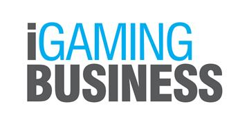 iGaming Business, Clarion Events Ltd logo